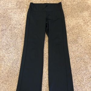 New York and co xl bootcut Pants xl